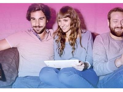 Prolongation ! La BBOX Irrésistible à 7.99 euros par mois jusqu'au 10 septembre