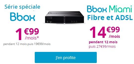 box-internet-ne-ratez-pas-les-promos-exceptionnelles-de-bouyguestelecom-bbox-des-1-99-euros