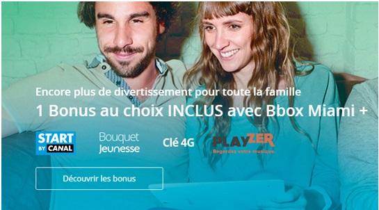 decouvrez-la-nouvelle-bbox-miami-de-l-operateur-bouygues-telecom