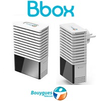 la nouvelle bbox mini de bouygues telecom destin e aux. Black Bedroom Furniture Sets. Home Design Ideas
