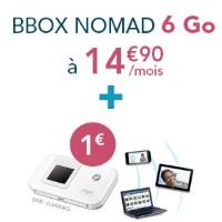 bouygues-telecom-connectez-vos-equipements-en-4g-lors-de-vos-deplacements-grace-au-hotspot-bbox-nomad-a-1
