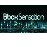 bouygues-telecom-devoile-sa-nouvelle-bbox-sensation
