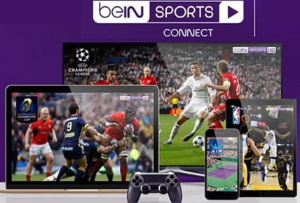 le-bouquet-bein-sports-connect-en-vente-privee-jusqu-au-25-septembre-08h