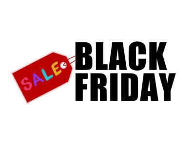 Black Friday : Le Galaxy Note 8 et le Galaxy S8+ baissent de prix chez Fnac