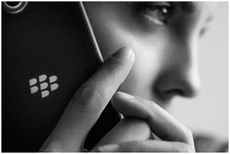 le-blackberry-priv-bientot-disponible-chez-orange