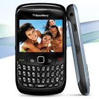 forfait mobile blackberry