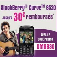 line messenger for blackberry 8520