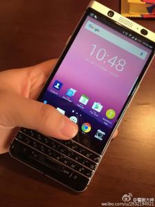 le-futur-blackberry-mercury-fait-parler-de-lui