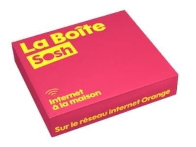 box-internet-dernieres-heures-pour-saisir-la-promo-fibre-chez-sosh