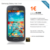 nouveau-bon-plan-4g-d-orange-le-galaxy-ace-3-a-1