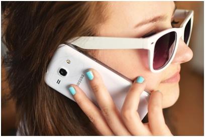 La Poste Mobile : Le récap des bons plans (vente flash, réduction box ...)