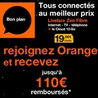 decouvrez-les-nouveaux-bons-plans-open-et-livebox-chez-orange