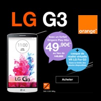 orange exclu web LG G3