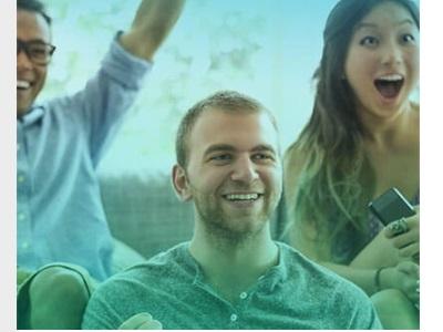 Bouygues Telecom : Les bons plans BOX et Mobile à ne pas rater !