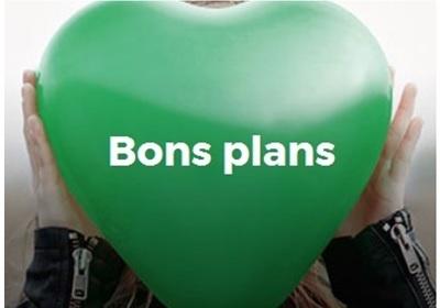 Ne ratez pas les bons plans BOX et mobile chez RED by SFR