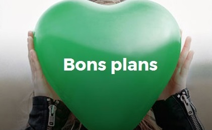 Les bons plans RED By SFR à ne pas rater (30Go à 10 euros, BOX Fibre à prix canon, iPhone SE à 299 euros...)