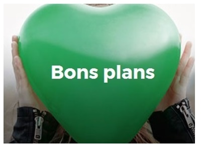 bons plans RED by SFR