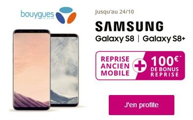 bouygues-telecom-bonus-de-100-euros-pour-l-achat-d-un-iphone-8-galaxy-note-8-huawei-p10-xperia-xz1