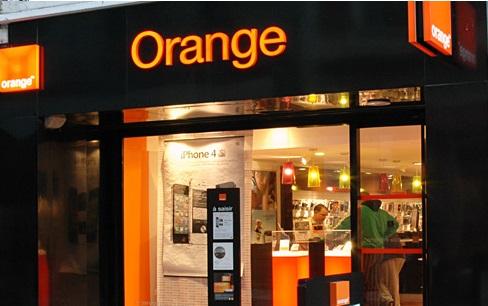 Bon plan : les BOX Internet ADSL ou Fibre en promo à partir de 19.99 euros chez Orange