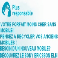 mobile bouygues