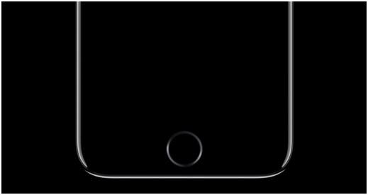 iphone-7-et-iphone-7-plus-quels-sont-les-premiers-bugs-signales-par-les-utilisateurs