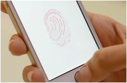 Erreur 53 : Apple bloque des iPhone réparés ailleurs !
