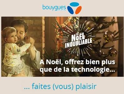 vente-flash-le-galaxy-s9-a-1-chez-bouygues-telecom-pour-un-noel-inoubliable