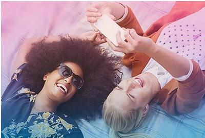 Forfait Mobile : Deux offres B&You à prix réduit chez Bouygues Telecom