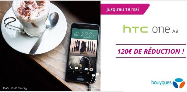 htc-one-a9-a-moins-de-300-avec-un-forfait-b-you-bouygues-telecom