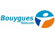 operateur mobile bouygues telecom