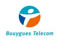 forfait mobile bouygues telecom opérateur mobile