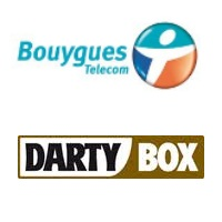 bouygues telecom darty