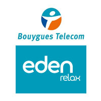 bouygues Telecom opérateur mobile forfait