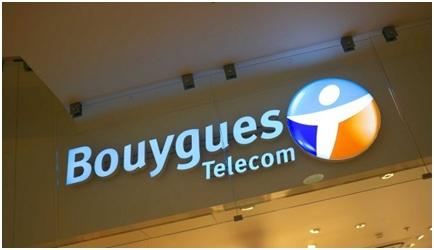 bouygues-telecom-la-serie-limitee-24-24-20go-a-moins-de-10-par-mois-expire-dans-6-jours