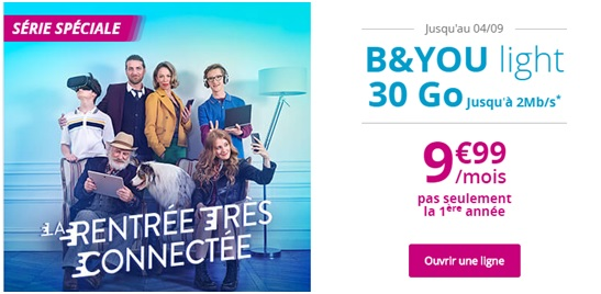 -bouygues-telecom-la-serie-speciale-b-you-light-30go-a-9-99-euros-a-vie-est-prolongee