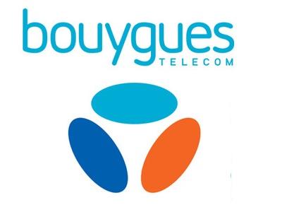 apres-red-by-sfr-c-est-au-tour-de-bouygues-telecom-d-augmenter-la-facture-de-ses-abonnes-bbox