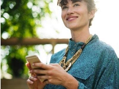 prolongation-le-forfait-b-you-30go-a-9-99-euros-par-mois-chez-bouygues-telecom