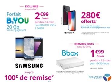 bouygues-telecom-des-offres-exceptionnelles-pour-noel-a-ne-pas-rater