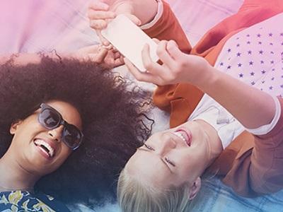 Bouygues Telecom : une série spéciale B&You 20Go à 4.99€/mois et pas seulement la première année