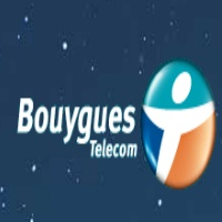 mobile bouygues telecom