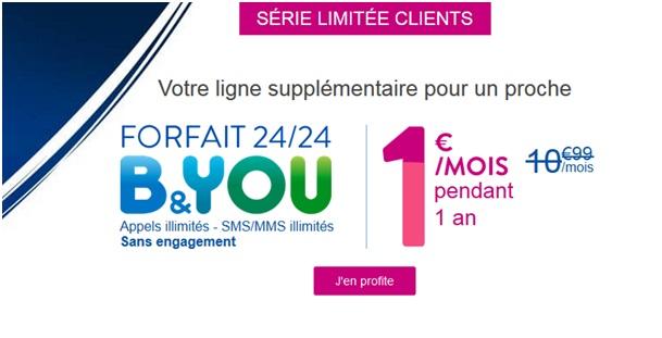 bouygues-telecom-le-forfait-illimite-b-you-a-1-par-mois-est-de-retour