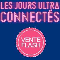 vente flash bouygues les jours ultra connectes
