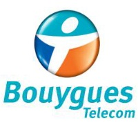 forfaits mobiles bouygues telecom