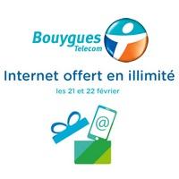 abonnes-bouygues-telecom-surfez-gratuitement-en-4g-sur-votre-smartphone-ce-week-end