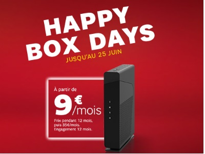 sfr-l-operation-happy-box-days-est-prolongee