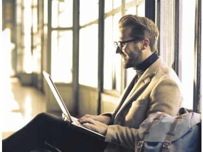 Offres Internet sans engagement : quel opérateur choisir ?