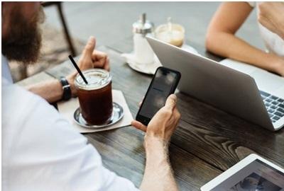 box-mobile-realisez-des-economies-avec-les-ventes-privees-free-et-bouygues-telecom
