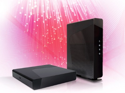 la-box-starter-fibre-ou-adsl-a-15-euros-par-mois