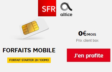 exclu-client-box-sfr-le-forfait-starter-2h-a-0-euro-pendant-12-mois