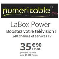 labox-power-triple-play-internet-tres-haut-debit-tv-hd-telephonie-fixe-illimitee-en-promo-chez-numericable